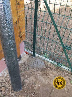 Brise vue pas cher - Site de Fru00e9du00e9ric Mainguet