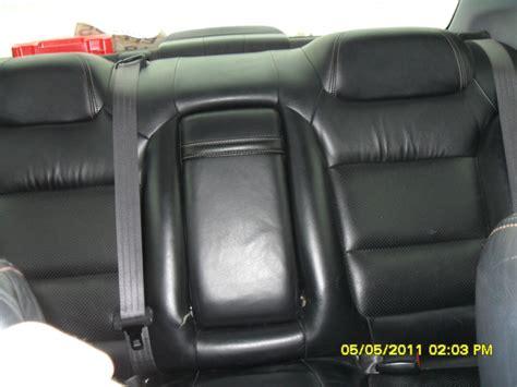honda sbyar хонда сабер 2001 3 2 литра здравствуйте уважаемые