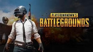 PLAYER UNKNOWN BATTLEGROUNDS Xbox One X Trailer (E3 2017 ...