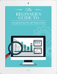 Search Engine Optimization Guide by The Beginner S Guide To Search Engine Optimization Free