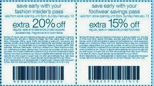 27952 Sears Promo Code 15 by Get 15 On Sears As A Discount Store With Sears Coupons