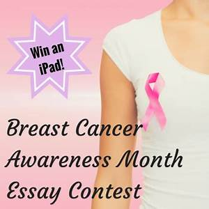 Persuasive Essay Thesis Statement Essay On Breast Cancer In Hindi Video Is It Safe To Buy Essays Online English Essays For Students also Term Paper Essay Essay On Breast Cancer Essay Importance Of Education Essay On Breast  Essay On Healthcare