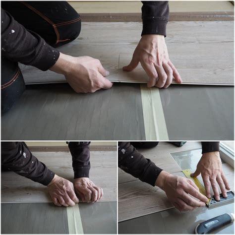 teppichboden klebereste entfernen 214 kologischer bodenbelag im kinderzimmer schritt f 252 r schritt zum gesunden zuhause werbung