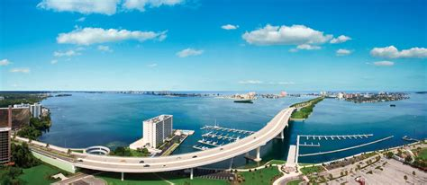 airport shuttle car service clearwater tampa florida