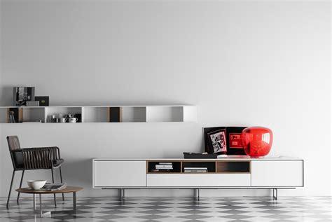 muebles salon aura sideboards from treku architonic