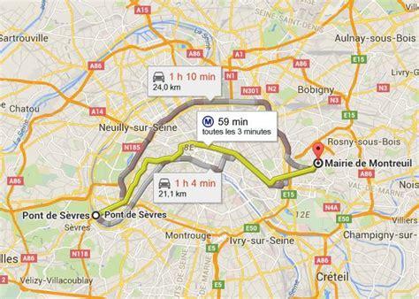 La Carte De Metro Rer by Carte De Metro Et Rer Parisien The Best Cart