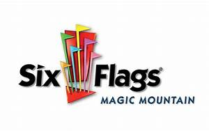 Amusement Park Season 2013: A To-Do List of America's ...