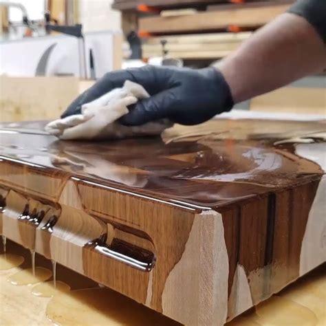 butcher block block butcher woodworking stauraum   woodworking
