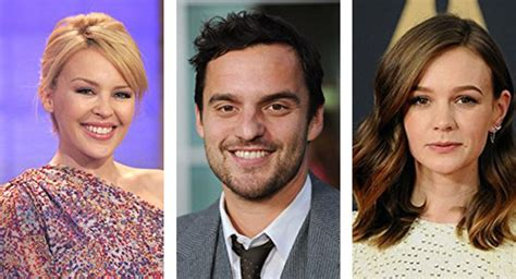 Famous People Born Today May 28
