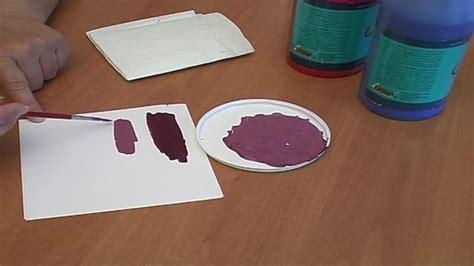 englischer garten münchen verordnung rosa und blau mischen gt die farbe lila violett la rich e