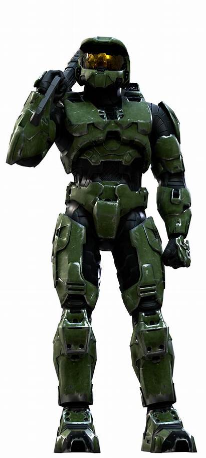 Halo Armor Reach Combat Teeth Gear Roster