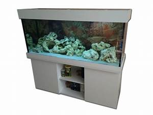 Komplett Aquarium Kaufen : komplett aquarium modern r 450 150x50x60 rechteck 450l 10mm bei meduza6 ~ Eleganceandgraceweddings.com Haus und Dekorationen