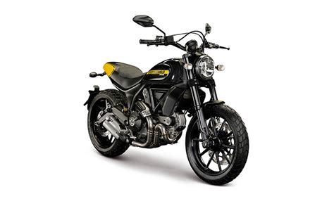 Ducati Scrambler Throttle Hd Photo by New 2018 Ducati Scrambler Throttle Motorcycles In
