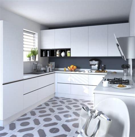 concevoir ma cuisine en 3d comment amenager sa cuisine maison design bahbe com