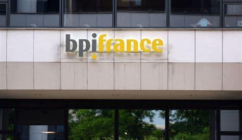 comment financer entreprise sans argent la r 233 ponse est sur admicile fr
