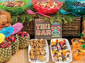 Aloha Beach Chairs by Related Keywords Amp Suggestions For Hawaiian Party Food