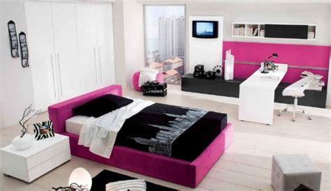 Deco Chambre Femme - décoration chambre femme raliss com