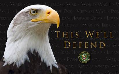 Veterans Wallpapers Background Navy Desktop Backgrounds Usmc