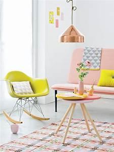 Des Couleurs Pastel : ajoutez une touche de pastel la vie lc ~ Voncanada.com Idées de Décoration