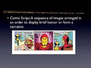 comic strip powerpoint With comic strip powerpoint template
