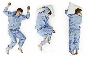 Besser Schlafen Tipps : besser schlafen tipps vom experten im schlaf riecht man nichts wissen stuttgarter ~ Eleganceandgraceweddings.com Haus und Dekorationen