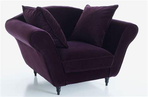 canapé peu profond linkzat fauteuil élégant et confortable linkzat