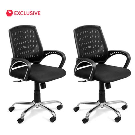 Where To Buy Desk Chairs - buy 1 mesh back office chair get 1 free buy buy 1 mesh