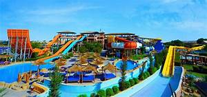 jungle aqua park hurghada hurghada on the beach With katzennetz balkon mit hurghada sunrise garden beach resort