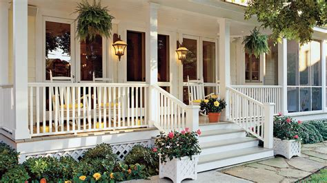 Benjamin Moore Deck And Patio Paint