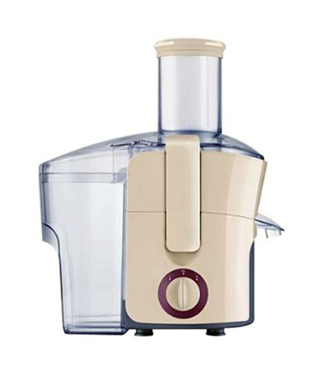 philips hr1853 00 juicer price in india buy philips hr1853 00 juicer snapdeal