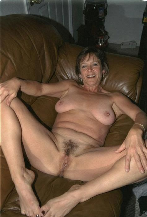 Bilder charlotte schwab nackt Nackte fotos