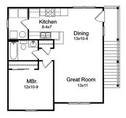 garage floor plans with apartment gallery for gt 2 car garage apartment floor plans