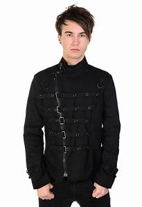 374 best Gothic clothing for guys images on Pinterest | Goth clothes Gothic clothing and Gothic ...