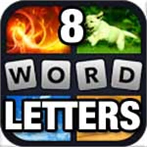 4 pic 1 word 8 letters 4 pics 1 word answers 8 letters 4 pics 1 word answers 48770
