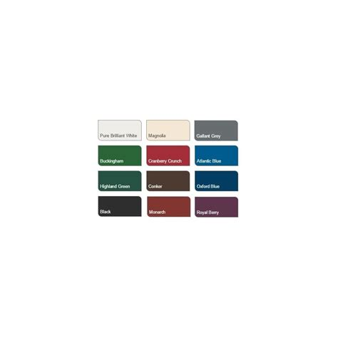 dulux weathershield colours gloss 750ml