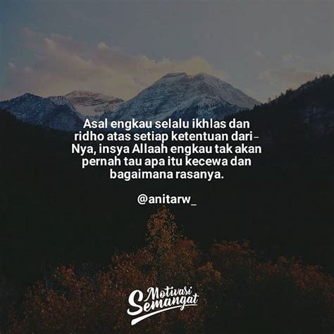 beautiful malay quotes images  pinterest