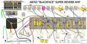 Build An Ab763