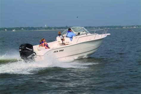 Cost Of Sea Pro Boats by Boat Shipping Services Pro Boats