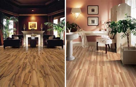 cheap laminate flooring    trick   house