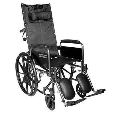 fauteuil roulant dossier inclinable guide achat fauteuil roulant sp 233 cialiste fauteuils roulants sur mesure