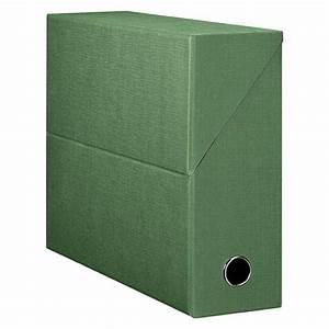 Boite De Classement Carton : bo te de classement carton adine dos 9 cm maxiburo ~ Teatrodelosmanantiales.com Idées de Décoration