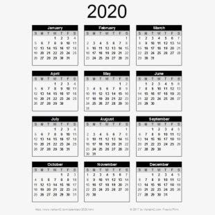 calendar png  image  calendar government