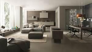Interni arredamento : Arredamento casa immagini interni