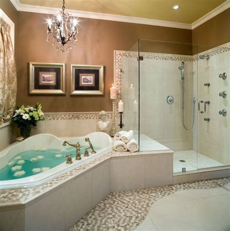 Spa Like Bathroom Ideas by Best 25 Spa Like Bathroom Ideas On Spa Like