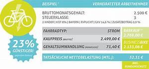 Leasing Berechnen : businessbike ~ Themetempest.com Abrechnung