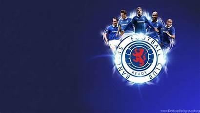 Rangers Glasgow Wallpapers Liverpool Background Fc Desktop