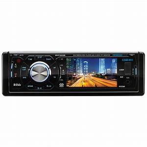 Kenwood Car Stereo Touch Screen Cd Dvd