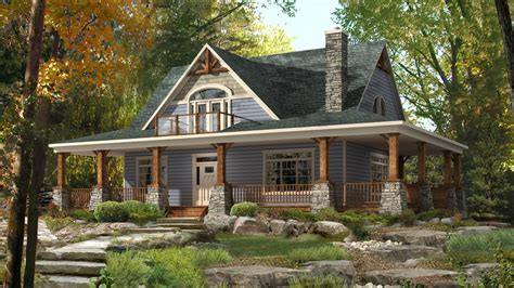 cottage homes for beaver homes and cottages limberlost tfh