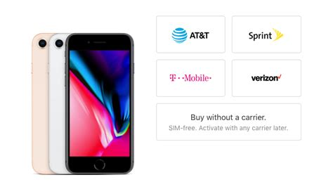 t mobile iphone activation t mobile iphone activation how to activate your iphone 6