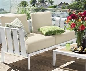 design tablett balkonmöbel tische stühle liegen für wenig platz living at home